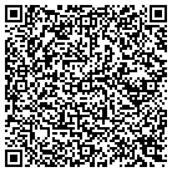 QR-код с контактной информацией организации СУДЕБНЫЙ УЧАСТОК № 266