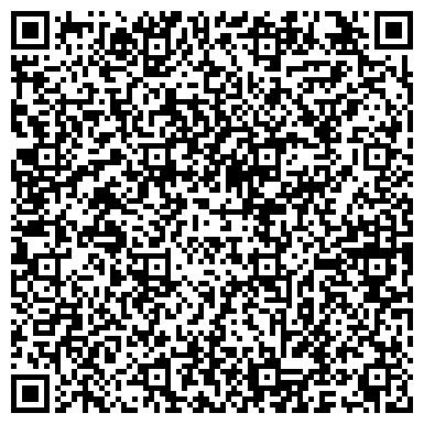 QR-код с контактной информацией организации ОАО НИЖНЕДНЕПРОВСКИЙ ТРУБОПРОКАТНЫЙ ЗАВОД, ОАО