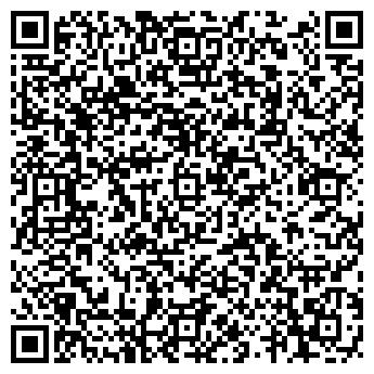 QR-код с контактной информацией организации СУДЕБНЫЙ УЧАСТОК № 267