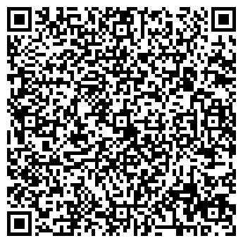 QR-код с контактной информацией организации ПРОМСТРОЙМЕТИЗ