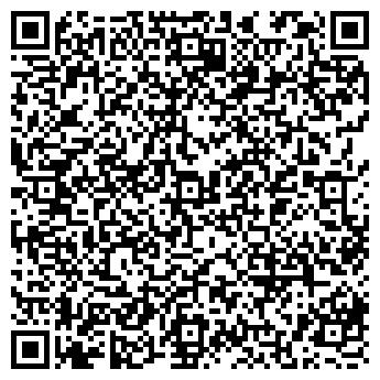 QR-код с контактной информацией организации ЭМАЛЬТЕХПРОМ, НПП