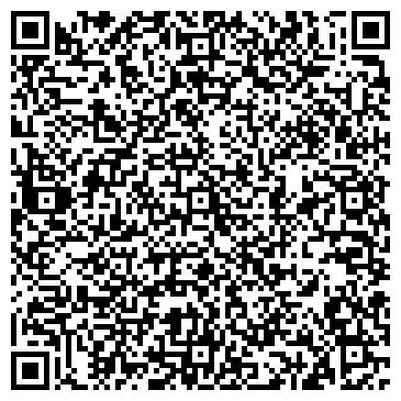 QR-код с контактной информацией организации НАДЕЖДА, ДЧП ОАО ЭЛИЯ