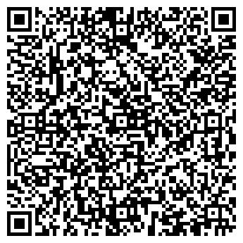 QR-код с контактной информацией организации AVMG.COM.UA