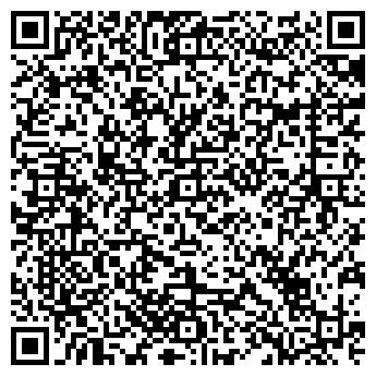 QR-код с контактной информацией организации ENGLISH2GO