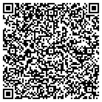 QR-код с контактной информацией организации СУДЕБНЫЙ УЧАСТОК № 316