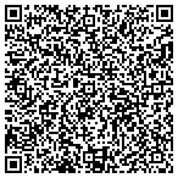 QR-код с контактной информацией организации ТЕКОПРОМ, ГОСУДАРСТВЕННОЕ НПП
