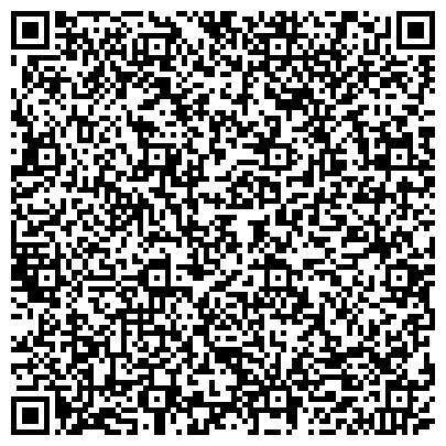 QR-код с контактной информацией организации ДНЕПРОПЕТРОВСКИЙ ЗАВОД ПО ПРОИЗВОДСТВУ МОСТОВЫХ ЖЕЛЕЗОБЕТОННЫХ КОНСТРУКЦИЙ