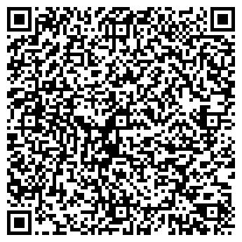 QR-код с контактной информацией организации AQUAIZOL