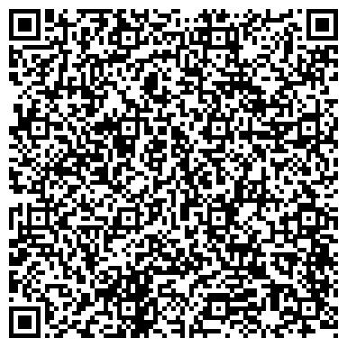 QR-код с контактной информацией организации ДНЕПРОНЕРУДПРОМ, ПРОИЗВОДСТВЕННОЕ ГП