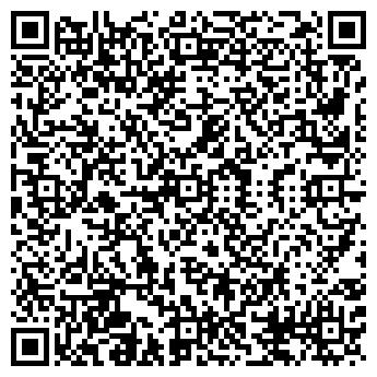 QR-код с контактной информацией организации SAM SKLU