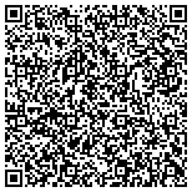 QR-код с контактной информацией организации ОАО ДНЕПРОПЕТРОВСКИЙ ЗАВОД МЕТАЛЛОКОНСТРУКЦИЙ ИМ.БАБУШКИНА