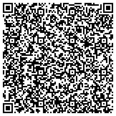 QR-код с контактной информацией организации ДНЕПРОПЕТРОВСКАЯ МУНИЦИПАЛЬНАЯ ЭНЕРГОСЕРВИСНАЯ КОМПАНИЯ