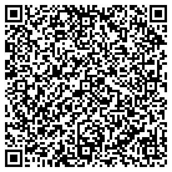 QR-код с контактной информацией организации УКРПОЛИГРАФКОМ