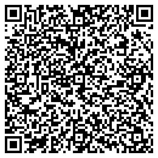QR-код с контактной информацией организации ОАО АТП N11259