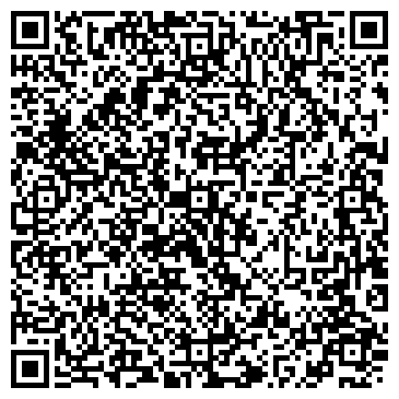 QR-код с контактной информацией организации ДОЛИНСКИЙ ПТИЦЕКОМБИНАТ, ОАО