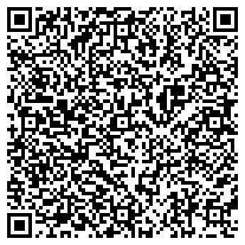 QR-код с контактной информацией организации СИСТЕМ КЭПИТАЛ МЕНЕДЖМЕНТ, ХОЛДИНГ