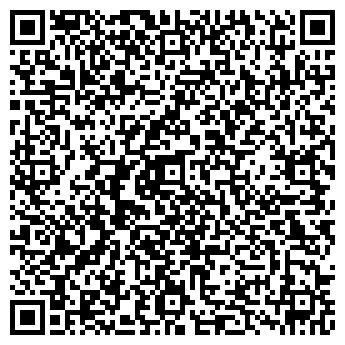 QR-код с контактной информацией организации УКРОГНЕУПОР, АССОЦИАЦИЯ