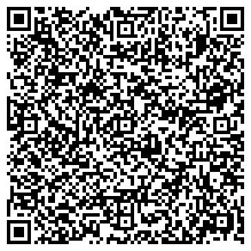 QR-код с контактной информацией организации ОАО ГОРМАШ, РУТЧЕНКОВСКИЙ ЗАВОД