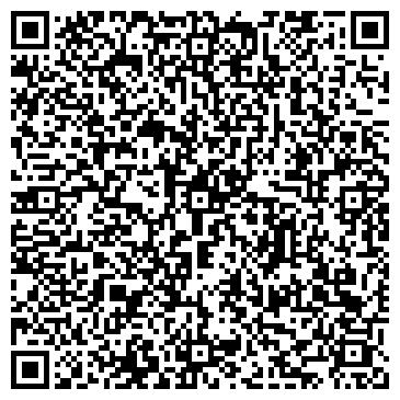 QR-код с контактной информацией организации ВЕТРОЭНЕРГОПРОМ, ЭНЕРГЕТИЧЕСКОЕ ПО