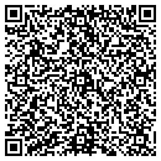 QR-код с контактной информацией организации ПРОМДОН, ПКП, ООО
