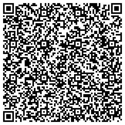 QR-код с контактной информацией организации ГП УКРНИИВЭ, ОПЫТНО-ЭКСПЕРИМЕНТАЛЬНЫЙ ЗАВОД ВЗРЫВОЗАЩИЩЕННОГО ЭЛЕКТРООБОРУДОВАНИЯ