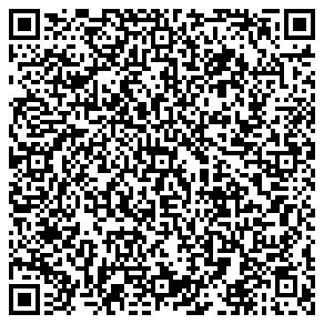 QR-код с контактной информацией организации TRAST CО LTD (ВРЕМЕННО НЕ РАБОТАЕТ)
