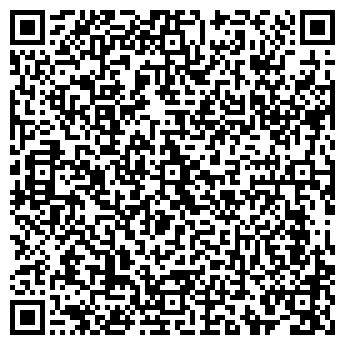 QR-код с контактной информацией организации ДОНМЕТАЛЛТОРГ, ЧАСТНОЕ НПП