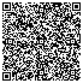 QR-код с контактной информацией организации ЮГО-ВОСТОЧНАЯ ГРУППА