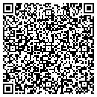 QR-код с контактной информацией организации ALLKO LTD