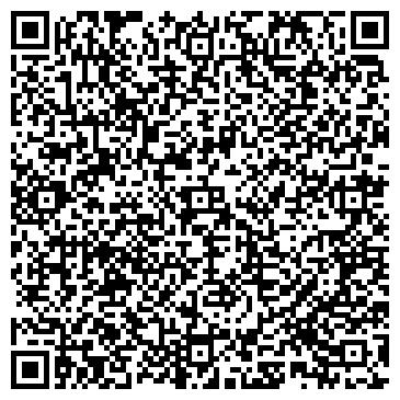 QR-код с контактной информацией организации РИТМ, ПРОИЗВОДСТВЕННЫЙ ЦЕНТР