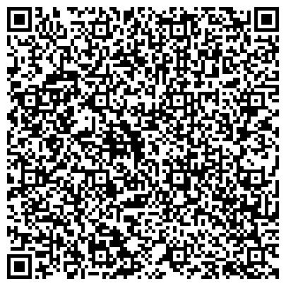 QR-код с контактной информацией организации UDIP, ОБЩЕСТВО УКРАИНСКИХ ПРОФЕССИОНАЛЬНЫХ ИНСТРУКТОРОВ ПОДВОДНОГО ПЛАВАНИЯ