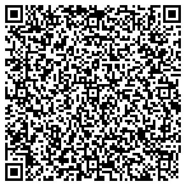 QR-код с контактной информацией организации РЕГУЛ-ТЕХСЕРВИСКОМПЛЕКТ, МАЛАЯ ЧАСТНАЯ ПКФ