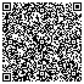 QR-код с контактной информацией организации ЧЕРВАНСКИЙ С.И., СПД ФЛ