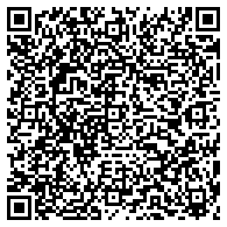 QR-код с контактной информацией организации НЕПТУН, ЧФ