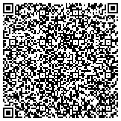 QR-код с контактной информацией организации УКРПРОМВОДЧЕРМЕТ, ГОСУДАРСТВЕННОЕ ПП ПО ВНЕШНЕМУ ЦЕНТРАЛИЗОВАННОМУ ВОДОСНАБЖЕНИЮ