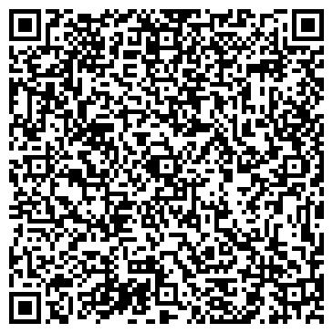 QR-код с контактной информацией организации ГАЛИЦКИЙ ЛЕВ, ООО (ВРЕМЕННО НЕ РАБОТАЕТ)