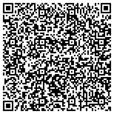 QR-код с контактной информацией организации РОСУКР, ПРОМЫШЛЕННАЯ ГРУППА (ВРЕМЕННО НЕ РАБОТАЕТ)