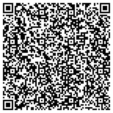 QR-код с контактной информацией организации ОЩАДБАНК УКРАИНЫ, ДОНЕЦКОЕ ОБЛАСТНОЕ УПРАВЛЕНИЕ