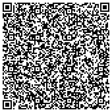 QR-код с контактной информацией организации НОВЫЕ ТЕХНОЛОГИИ, НТЦ АКАДЕМИИ ТЕХНОЛОГИЧЕСКИХ НАУК УКРАИНЫ ДОНЕЦКОГО РЕГИОНАЛЬНОГО ОТДЕЛЕНИЯ