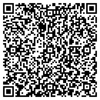 QR-код с контактной информацией организации УКРТЕНТ, ЧНПП