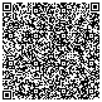 QR-код с контактной информацией организации ДОНЕЦКАЯ ОБЛАСТНАЯ УНИВЕРСАЛЬНАЯ НАУЧНАЯ БИБЛИОТЕКА ИМ. Н.К.КРУПСКОЙ, КОММУНАЛЬНОЕ ГП