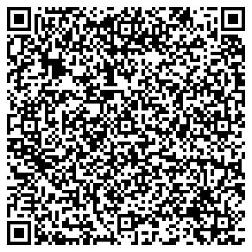 QR-код с контактной информацией организации МАСТЕРСКАЯ НЕСТАНДАРТНОЙ МЕБЕЛИ