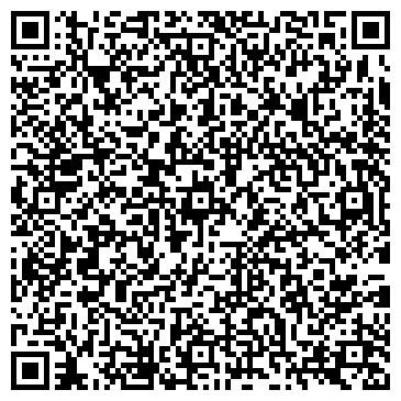 QR-код с контактной информацией организации КАПРО-ДОНЕЦК, ДОНЕЦКОЕ ДЧП