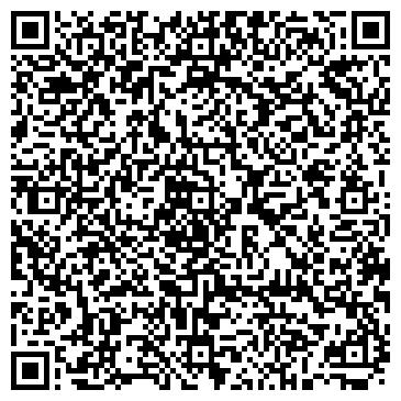 QR-код с контактной информацией организации ТЕРМОПЛАСТ, ДЧП КОНЦЕРНА СОРОС