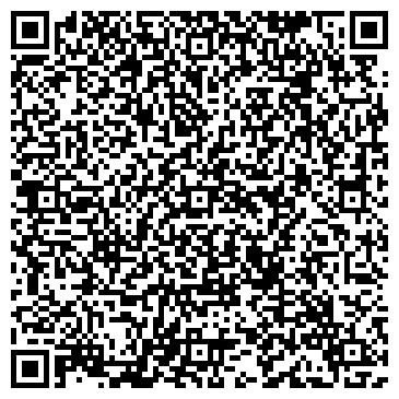 QR-код с контактной информацией организации ОАО ДОНЕЦКИЙ ЭКСПЕРИМЕНТАЛЬНЫЙ РЕМОНТНО-МЕХАНИЧЕСКИЙ ЗАВОД