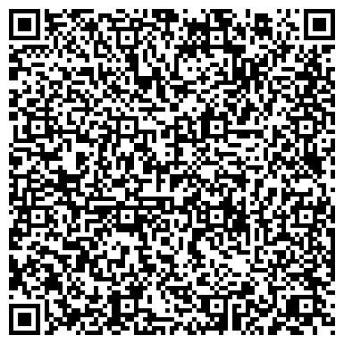 """QR-код с контактной информацией организации ГБУЗ МО """"№ 2"""""""