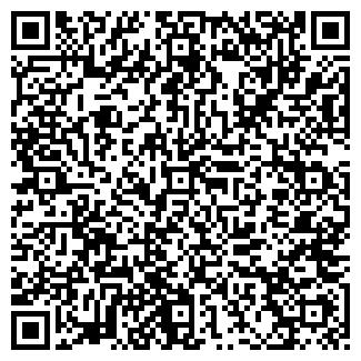 QR-код с контактной информацией организации PROMELECTRO