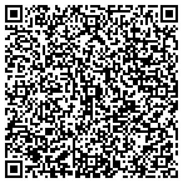 QR-код с контактной информацией организации ЛЮБУЧАНСКАЯ УЧАСТКОВАЯ БОЛЬНИЦА