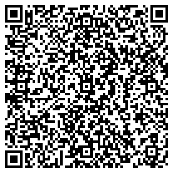 QR-код с контактной информацией организации АНИЩЕНКО А.Н., СПД ФЛ