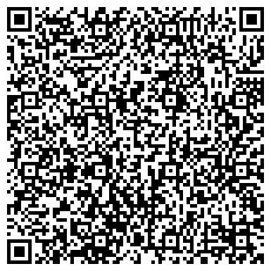 QR-код с контактной информацией организации Травматологическое отделение
